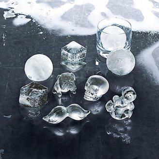 Williams-Sonoma Novelty Ice Mold, Set of 2, Anchor