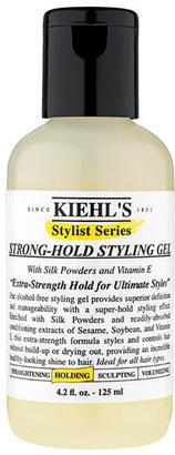 Kiehl's Kiehl's Since 1851 Strong Hold Styling Gel