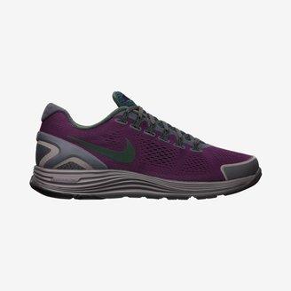 Nike x Undercover Gyakusou LunarGlide+ 4 Men's Running Shoe
