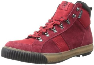 Diesel Men's Contempo Wil Boot