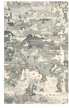 Anastasia Beverly Hills Oriental Weavers 68006 Area Rug, 8' x 10'