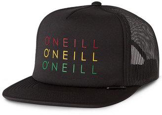 O'Neill Hat, Next Snapback Trucker Hat