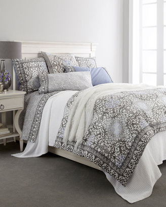 "Frette Edmond Mabrouka"" Bed Linens"