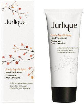 Jurlique Purely Age-Defying Hand Treatment 3.5 fl oz (100 ml)