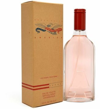 Perry Ellis America Women's Perfume $48 thestylecure.com