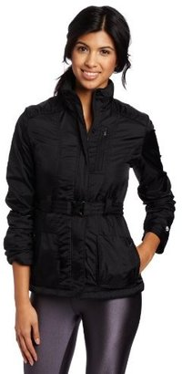 Colosseum Women's Lifestyle Trench Jacket