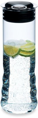 Riedel 32.75-Ounce Crystal Water Carafe