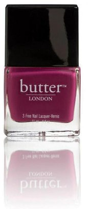 Butter London Queen Vic Polish