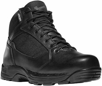 Danner Men's Striker Torrent 45 Duty Boot