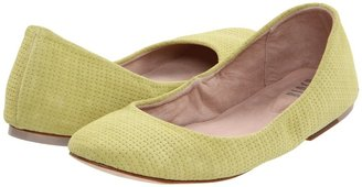 Bloch Jacqui (Citrique) - Footwear