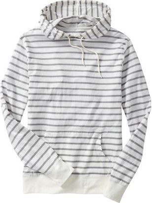 Old Navy Men's Lightweight Pullover Hoodies