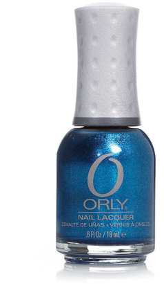 Orly Nail Lacquer, Sweet Peacock 0.6 fl oz