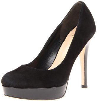 Cole Haan Women's Mariela Air Platform Pump