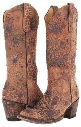 Old Gringo Epifania Women's Boots