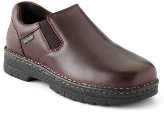 Eastland Newport Men's Slip-On Shoes
