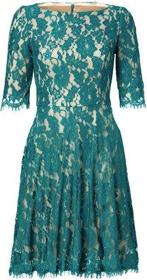 Monique Lhuillier Ella Dress
