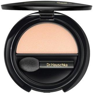 Dr. Hauschka Skin Care Eyeshadow Solo 03 Subtle Peach by 0.05oz Eyeshadow)