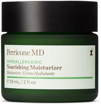 N.V. Perricone Hypoallergenic Nourishing Moisturizer, 59ml