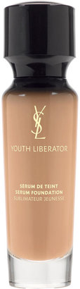 Saint Laurent Youth Liberator Serum Foundation