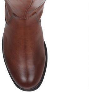 Delia's Mia Cammi Boot