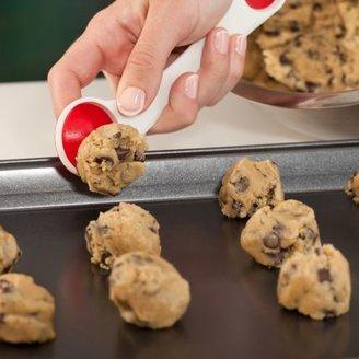 Sur La Table Scoop-N-Cut Cookie Tool