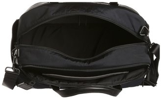 Tumi Virtue - Superior Duffel