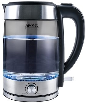 Professional Water Kettle