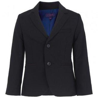 Paul Smith Black Suit Jacket