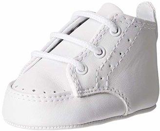 Baby Deer HT Crib Shoe (Infant/Toddler)