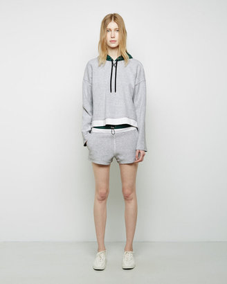 T by Alexander Wang T $150 thestylecure.com