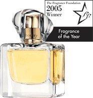 Avon TODAY Eau de Parfum Spray $30 thestylecure.com