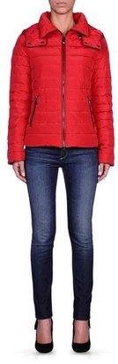 Armani Jeans Down coat