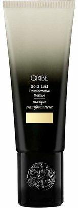 Oribe Women's Gold Lust Transformative Masque $66 thestylecure.com