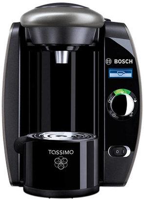 Bosch T65 Elite Home Brewing System