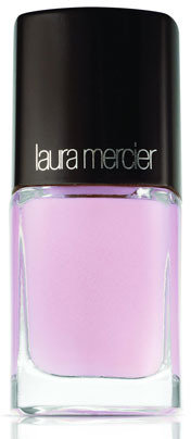 Laura Mercier Limited Edition Nail Lacquer, Bare Angel