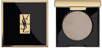 Saint Laurent Satin Crush Eyeshadow - Colour No 3 Indecent Nude