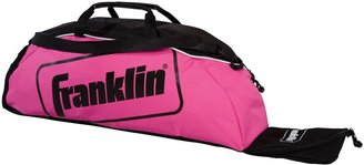 Franklin Sports Junior-Size Equipment Bag