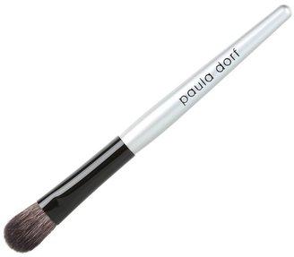 Paula Dorf Perfect Tools - Perfect Eye Blender Brush (N/A) - Accessories