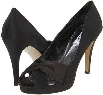 rsvp Aimee (Black) - Footwear