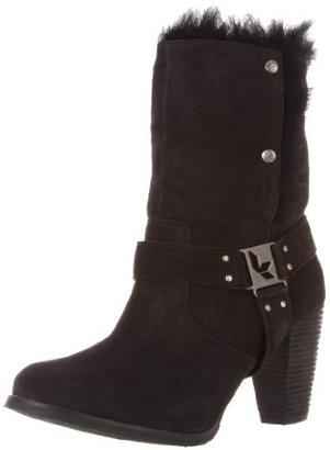 Koolaburra Women's Karlee Boot