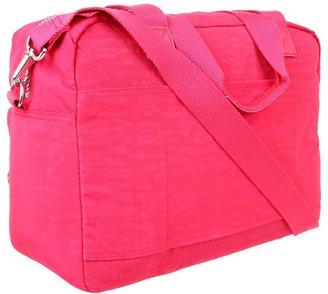 Kipling Sasha Handbag