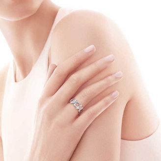 Tiffany & Co. Paloma Picasso®:Love & Kisses Ring