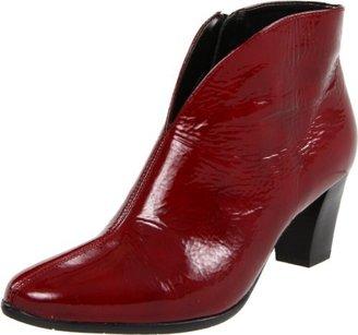 ara Women's Tala Boot