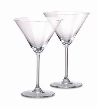 Marquis by Waterford Vintage Oversized Martini Glass (Set of 2)