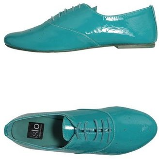 Islo Isabella Lorusso Lace-up shoes