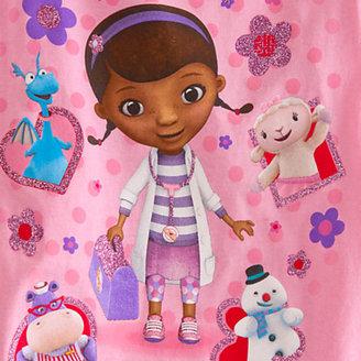 Disney Doc McStuffins Tee for Girls