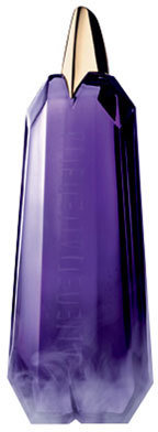 Thierry Mugler Alien Refill $100 thestylecure.com