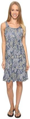 Columbia - Freezer III Dress Women's Dress $50 thestylecure.com
