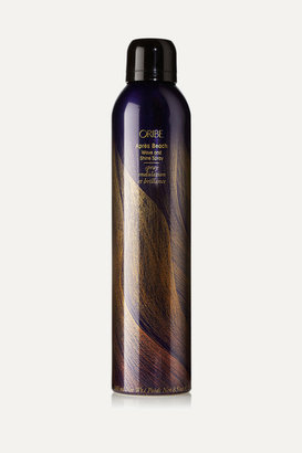Oribe - Aprés Beach Wave And Shine Spray, 300ml - Colorless $42 thestylecure.com