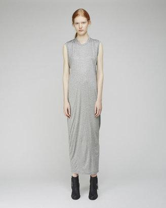 Tencel Acne Studios Bree Dress